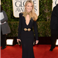 Kate Hudson at the 70th Annual Golden Globe Awards  136554