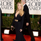Kate Hudson at the 70th Annual Golden Globe Awards  136555
