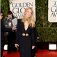Kate Hudson at the 70th Annual Golden Globe Awards  136556