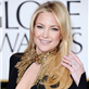 Kate Hudson at the 70th Annual Golden Globe Awards  136557