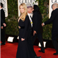 Kate Hudson at the 70th Annual Golden Globe Awards  136558