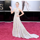 Amanda Seyfried at the 85th Annual Academy Awards  141427