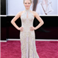Amanda Seyfried at the 85th Annual Academy Awards  141428