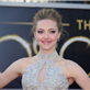 Amanda Seyfried at the 85th Annual Academy Awards  141429