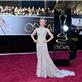 Amanda Seyfried at the 85th Annual Academy Awards  141430