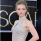 Amanda Seyfried at the 85th Annual Academy Awards  141431