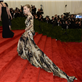 Amanda Seyfried at the 2013 Costume Institute Gala 149489