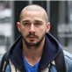 Shia LaBeouf out in SoHo after working out at the gym 143027