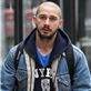 Shia LaBeouf out in SoHo after working out at the gym 143029