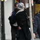 Shia LaBeouf and girlfriend Mia Goth in NYC 146341