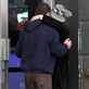 Shia LaBeouf and girlfriend Mia Goth in NYC 146342