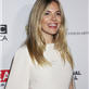 Sienna Miller at the Hamptons International Film Festival  128803