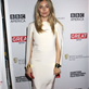 Sienna Miller at the Hamptons International Film Festival  128804