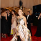 Sarah Jessica Parker at the 2013 Costume Institute Gala 149777