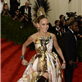 Sarah Jessica Parker at the 2013 Costume Institute Gala 149779