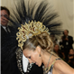 Sarah Jessica Parker at the 2013 Costume Institute Gala 149780