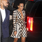 Solange Knowles at a screening of The Great Gatsby in New York 120373