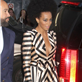Solange Knowles at a screening of The Great Gatsby in New York 120375