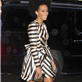 Solange Knowles at a screening of The Great Gatsby in New York 120376