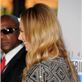 Stacy Keibler at the 2012 AMAs 132336