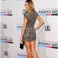 Stacy Keibler at the 2012 AMAs 132338