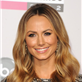 Stacy Keibler at the 2012 AMAs 132339