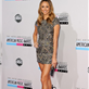 Stacy Keibler at the 2012 AMAs 132340
