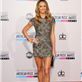 Stacy Keibler at the 2012 AMAs 132341