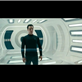 Star Trek Into Darkness  134944