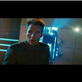 Star Trek Into Darkness  134945