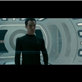 Star Trek Into Darkness  134947