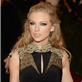 Taylor Swift at the 2013 Costume Institute Gala 149354