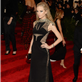 Taylor Swift at the 2013 Costume Institute Gala 149356
