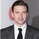 Justin Timberlake arrives at the 2013 Brit Awards  140694