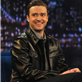 Justin Timberlake visits Late Night with Jimmy Fallon  143683