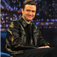 Justin Timberlake visits Late Night with Jimmy Fallon  143684