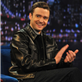 Justin Timberlake visits Late Night with Jimmy Fallon  143685