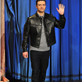 Justin Timberlake visits Late Night with Jimmy Fallon  143686