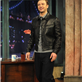 Justin Timberlake visits Late Night with Jimmy Fallon  143687