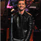 Justin Timberlake visits Late Night with Jimmy Fallon  143688