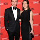 Justin Timberlake and Jessica Biel at the 2013 Time 100 Gala 147585