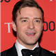 Justin Timberlake and Jessica Biel at the 2013 Time 100 Gala 147587