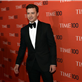 Justin Timberlake and Jessica Biel at the 2013 Time 100 Gala 147588