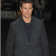 Tom Cruise at the London premiere of Jack Reacher  134461