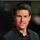 Tom Cruise at the London premiere of Jack Reacher  134462