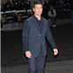 Tom Cruise at the London premiere of Jack Reacher  134463