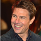 Tom Cruise at the London premiere of Jack Reacher  134464