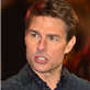 Tom Cruise at the London premiere of Jack Reacher  134465