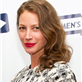 Christy Turlington Burns attends The 36th Annual Women's Way Powerful Voice Awards in her honour in Philadelphia, PA 150448