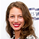 Christy Turlington Burns attends The 36th Annual Women's Way Powerful Voice Awards in her honour in Philadelphia, PA 150450
